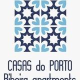 Casas do Porto R.