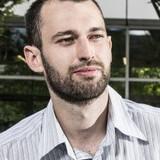 Sebastian J.