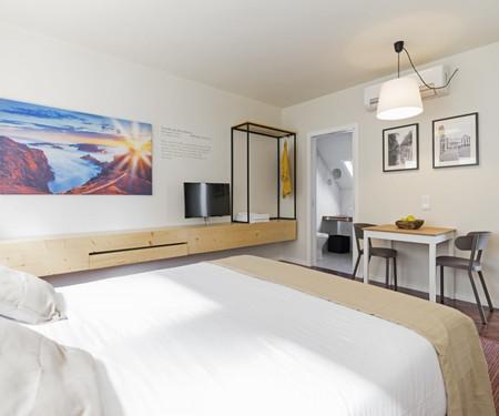 Wohnung zu vermieten - Funchal