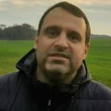 Michal Š.