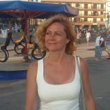 Andrea K.