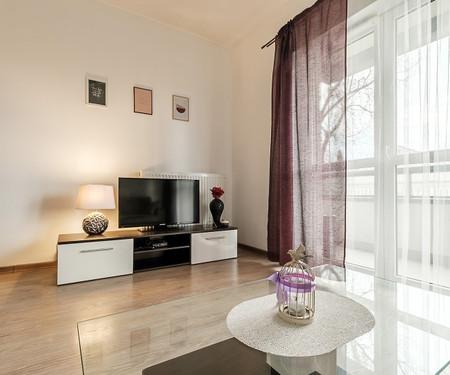 Flat for rent  - Warsaw-Włochy