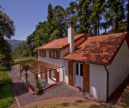Bérelhető lakások - Santo António da Serra