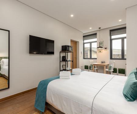 Apartamento para arrendar  - Vila Nova de Gaia