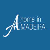 A Home in Madeira L.