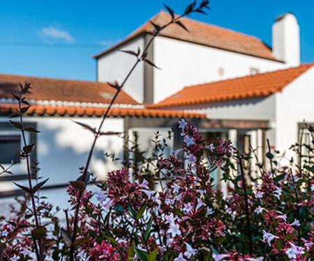 Аренда квартиры - Sintra