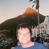 Giuseppe R.