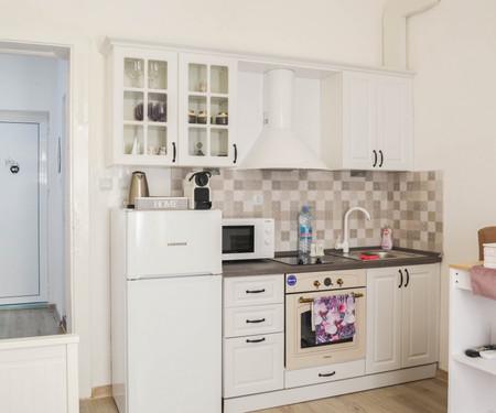 Wohnung zu vermieten - Sofia