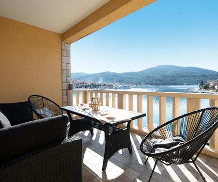 Flat for rent  - Vela Luka