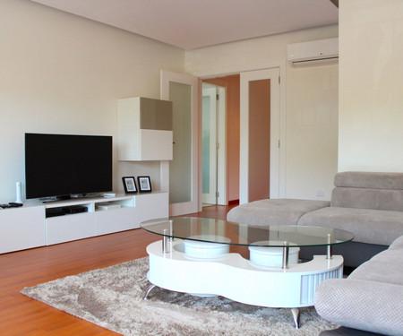 Wohnung zu vermieten - Amadora