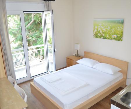 Apartamento para arrendar  - Cavala