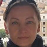 Ivana C.