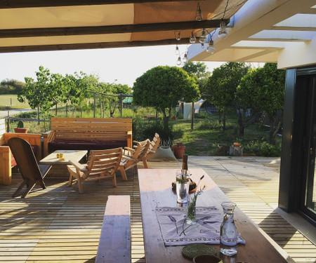 Habitación para alquilar - Vila Nova de Milfontes