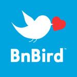 BnBird H