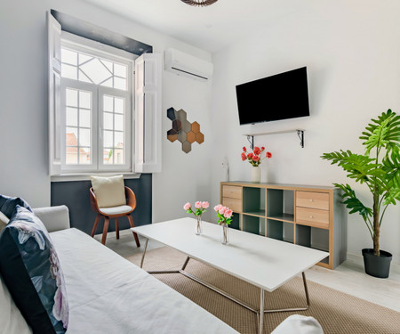 Flat for rent  - Sintra