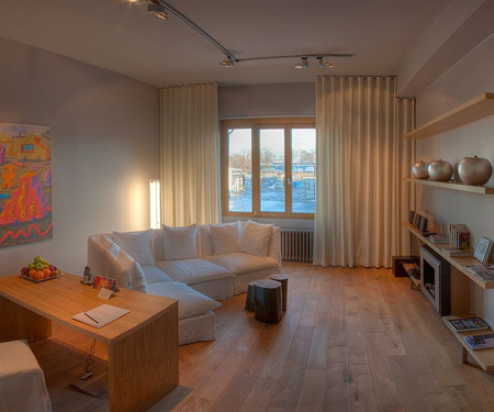 Flat for rent  - Cologne
