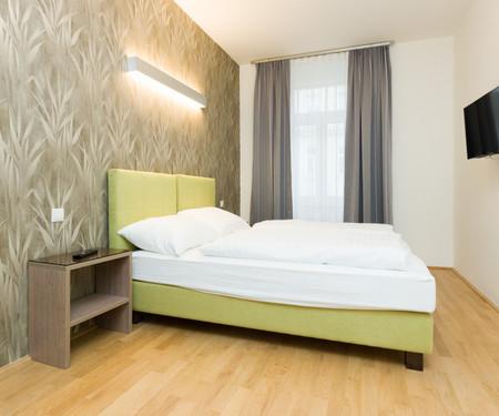 Аренда квартиры - Вена-Leopoldstadt