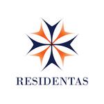 Residentas R