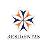 Residentas R.