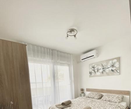 Apartamento para arrendar  - Rijeka