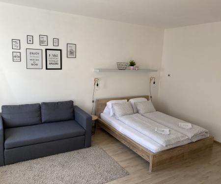 Apartamento para arrendar  - Ostrava
