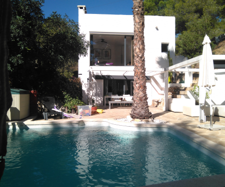 Flat for rent  - Alicante