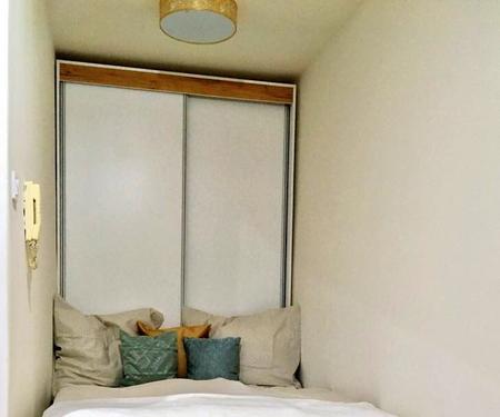 Apartamento para arrendar  - Győr
