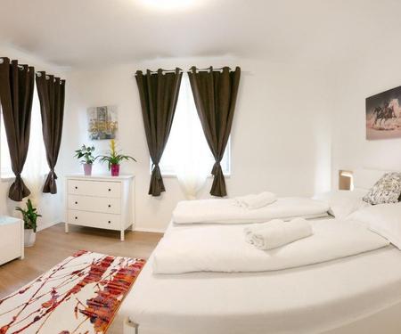 Flat for rent  - Liberec