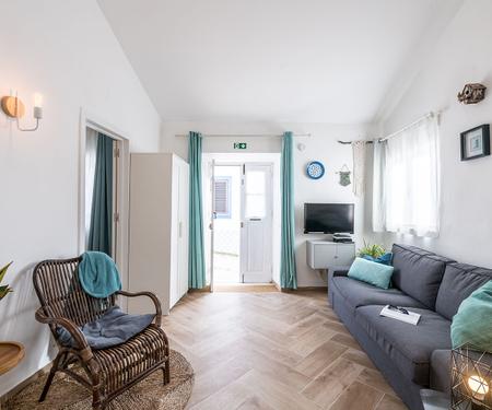 Flat for rent  - Vila do Bispo
