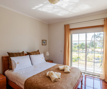 Flat for rent  - Esmoriz