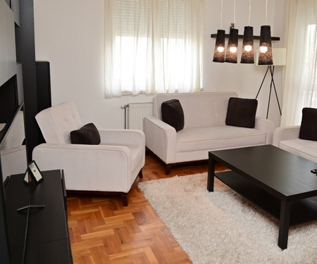 Flat for rent  - Novi Sad
