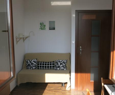 Quartos para arrendar - Warsaw-Mokotów