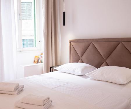 Apartamento para arrendar  - Split
