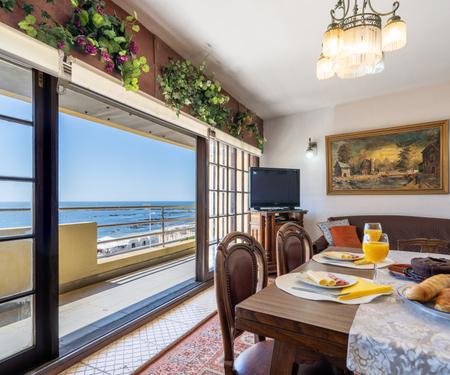 Apartamento para arrendar  - Vila do Conde