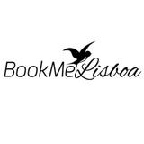 BookMe L.