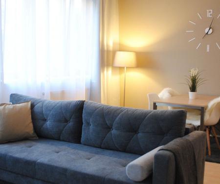 Flat for rent  - Olomouc