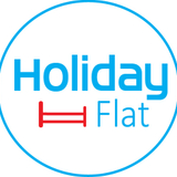 Holiday Flat T.