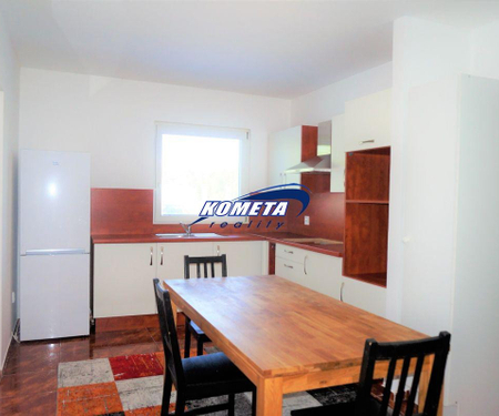 Flat for rent  - Vranovice