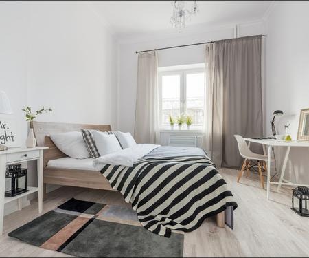 Apartamento para arrendar  - Warsaw-Śródmieście