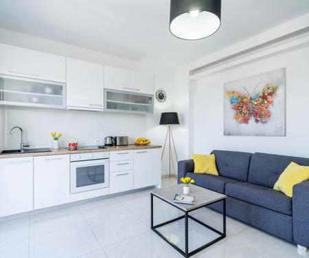 Flat for rent  - Cavtat