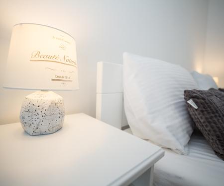Apartamento para arrendar  - Ljubljana