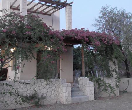 Piso para alquilar - Aegina