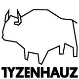 Tyzenhauz A.