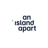 An Island Apart L.