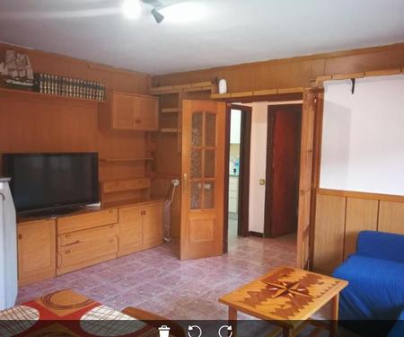 Apartamento para arrendar  - Esparreguera