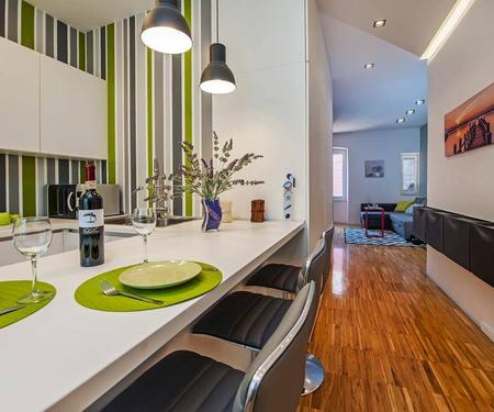 Flat for rent  - Rovinj