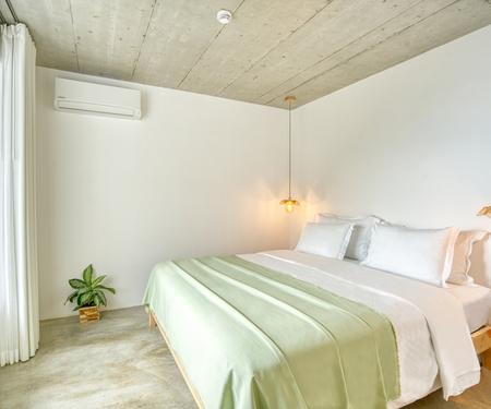 Apartamento para arrendar  - Calheta