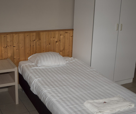 Apartamento para arrendar  - Lovaina