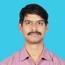 Ramesh N.
