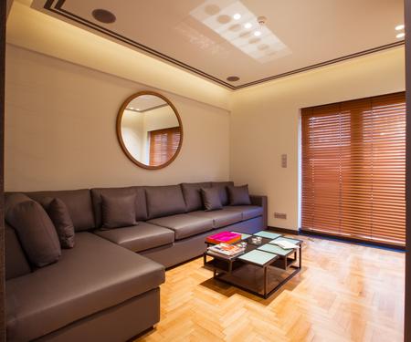 Apartamento para arrendar